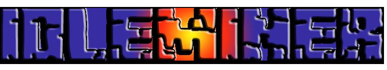 IdleMiner – First XMR (Monero) & ETH (Ether) Idle Miner – Future of mining