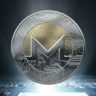 Mine Monero (XMR) <span> ⋅ Perspective coin</span>